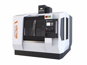 High-end CNC Machine Tool