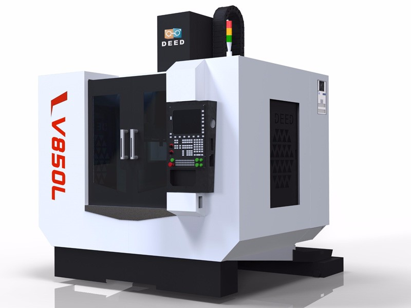 Vertical Machining Center V850L Manufacturers, Vertical Machining Center V850L Factory, Supply Vertical Machining Center V850L