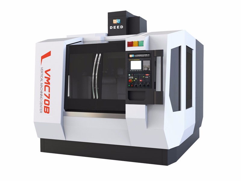 Vertical Machining Center VMC70B Manufacturers, Vertical Machining Center VMC70B Factory, Supply Vertical Machining Center VMC70B