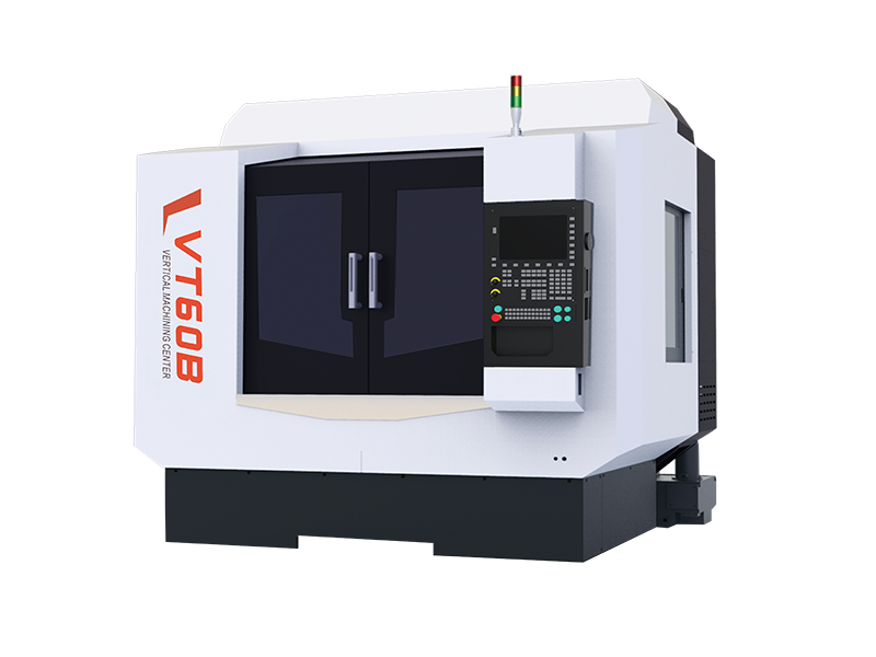 Vertical Tapping Machine Tool Manufacturers, Vertical Tapping Machine Tool Factory, Supply Vertical Tapping Machine Tool