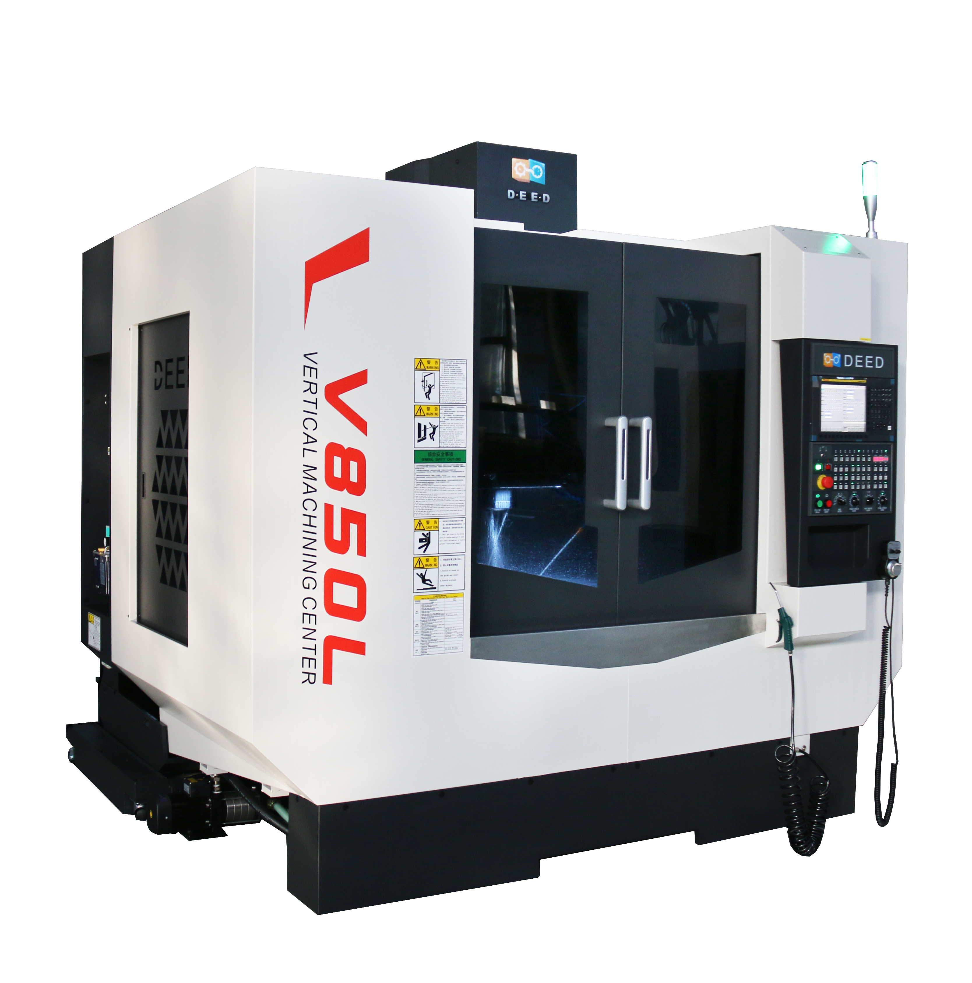 High Precision Metal CNC Milling Machine VMC850 Vertical Machining Center price Manufacturers, High Precision Metal CNC Milling Machine VMC850 Vertical Machining Center price Factory, Supply High Precision Metal CNC Milling Machine VMC850 Vertical Machining Center price