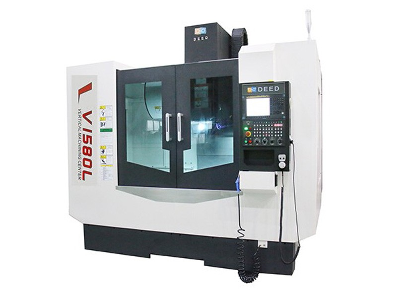 VMC V1580L Manufacturers, VMC V1580L Factory, Supply VMC V1580L