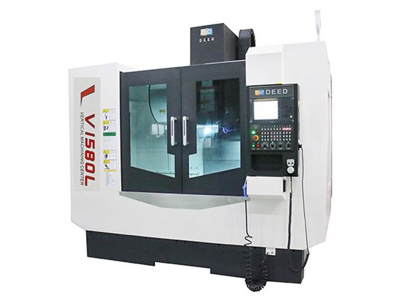 Vertical Machining Center V1580L Manufacturers, Vertical Machining Center V1580L Factory, Supply Vertical Machining Center V1580L