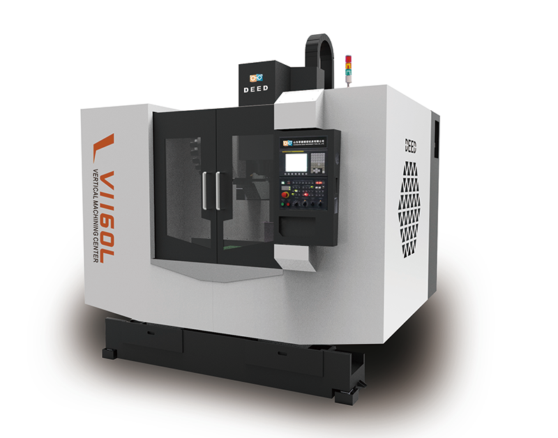 High-precision Vertical Machining Center Deed V1160L Manufacturers, High-precision Vertical Machining Center Deed V1160L Factory, Supply High-precision Vertical Machining Center Deed V1160L