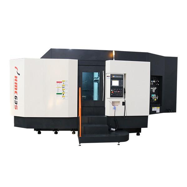 Horizontal Machining Center HMC63S Manufacturers, Horizontal Machining Center HMC63S Factory, Supply Horizontal Machining Center HMC63S