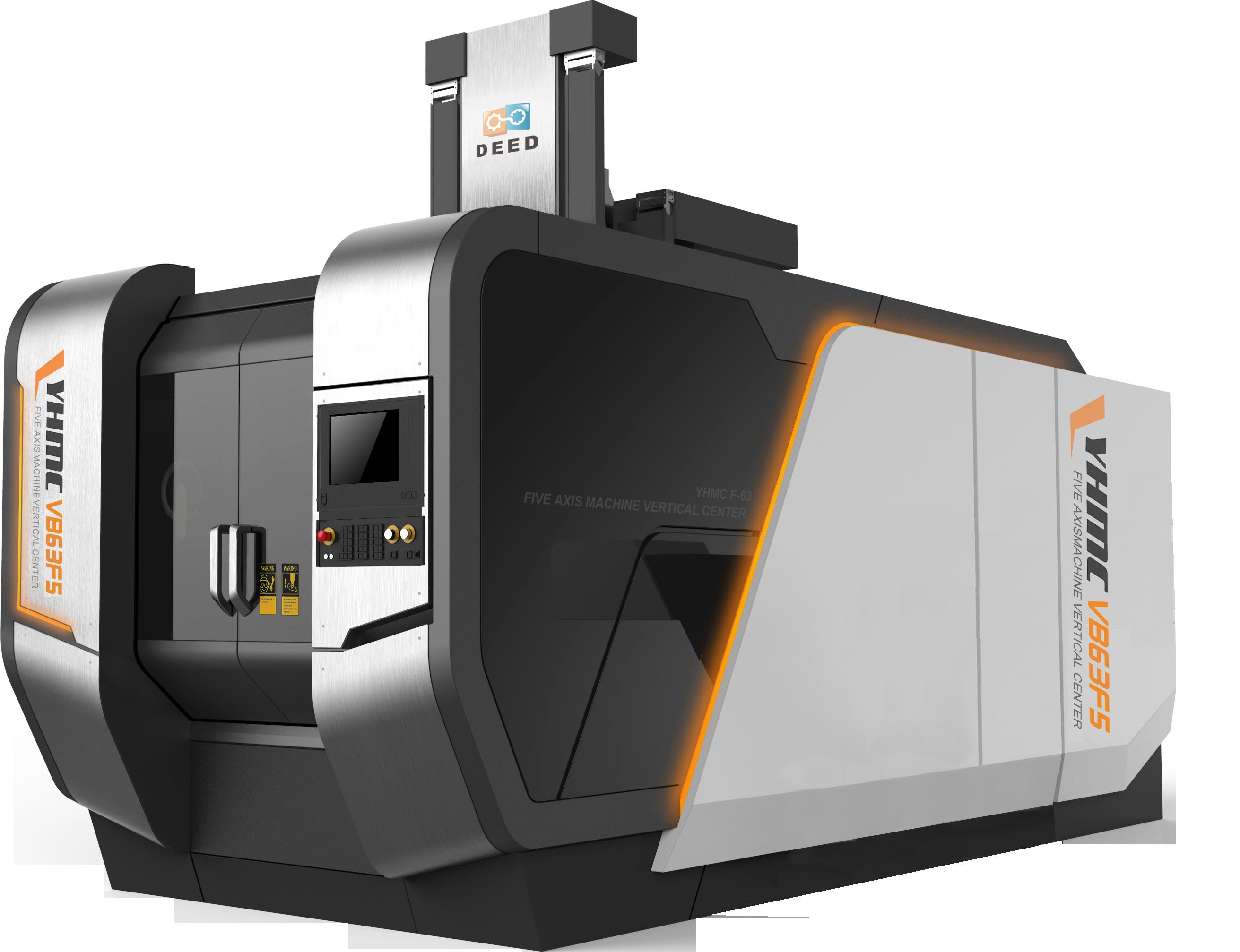 5 Axis Simulation CNC Machining Center VB63F5 Manufacturers, 5 Axis Simulation CNC Machining Center VB63F5 Factory, Supply 5 Axis Simulation CNC Machining Center VB63F5