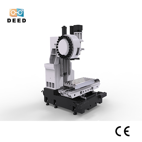 Machining Center For Moulds Deed VMC50B Manufacturers, Machining Center For Moulds Deed VMC50B Factory, Supply Machining Center For Moulds Deed VMC50B
