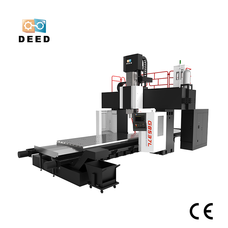 Gantry Machining Center G8537L Manufacturers, Gantry Machining Center G8537L Factory, Supply Gantry Machining Center G8537L