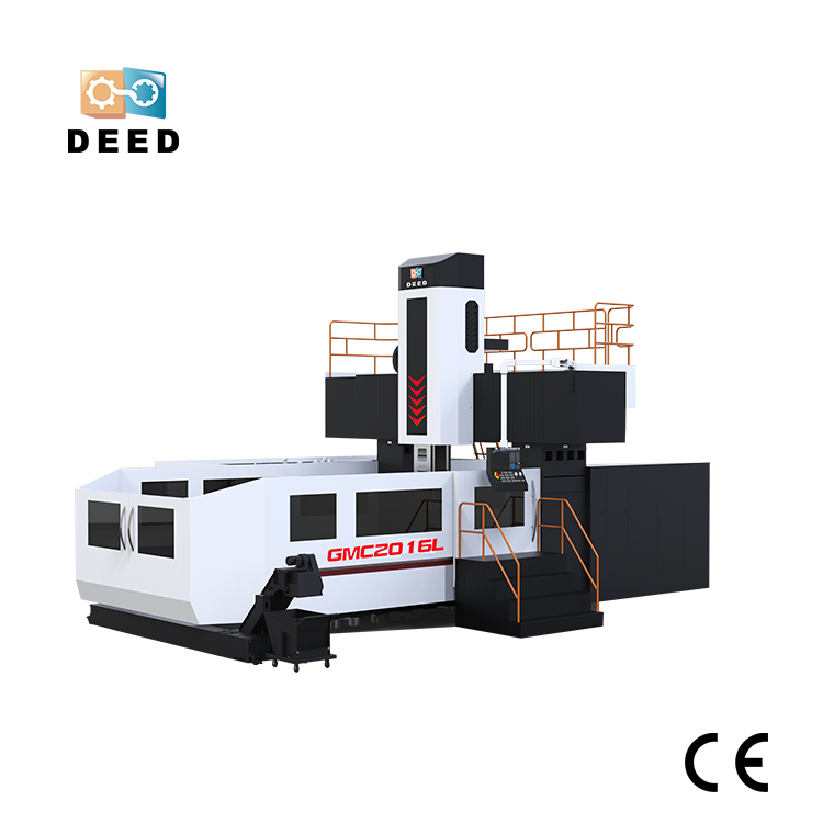 Heavy Cutting Boring And Milling Machine Manufacturers, Heavy Cutting Boring And Milling Machine Factory, Supply Heavy Cutting Boring And Milling Machine