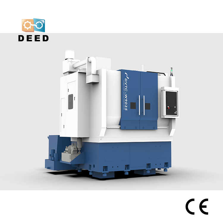 Horizontal Machining center H63S Manufacturers, Horizontal Machining center H63S Factory, Supply Horizontal Machining center H63S
