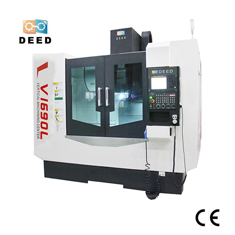 Vertical Machining Center V1690L Manufacturers, Vertical Machining Center V1690L Factory, Supply Vertical Machining Center V1690L