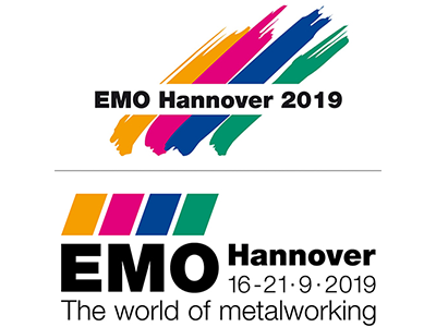 EMO 2019 Hannover Germany
