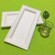 ekologické jednorázové nádobí