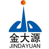 SUZHOU JINDAYUAN  MACHINERY CO.LTD
