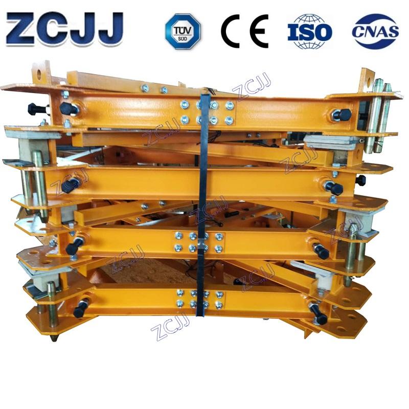 Anchor S24A1 1.2m