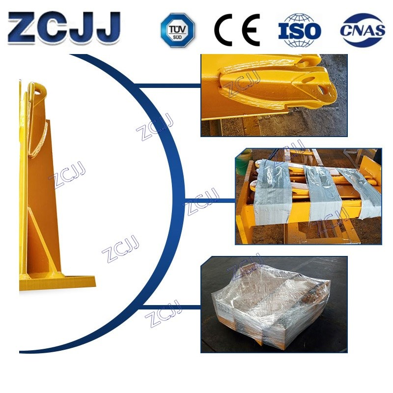 Bases Fixing Angles For SR24D1 Mast Manufacturers, Bases Fixing Angles For SR24D1 Mast Factory, Supply Bases Fixing Angles For SR24D1 Mast
