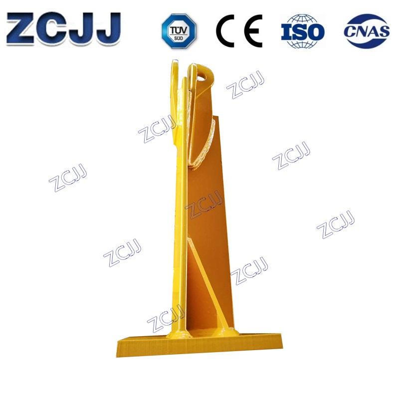 Fixing Angle 1.2m S24A1