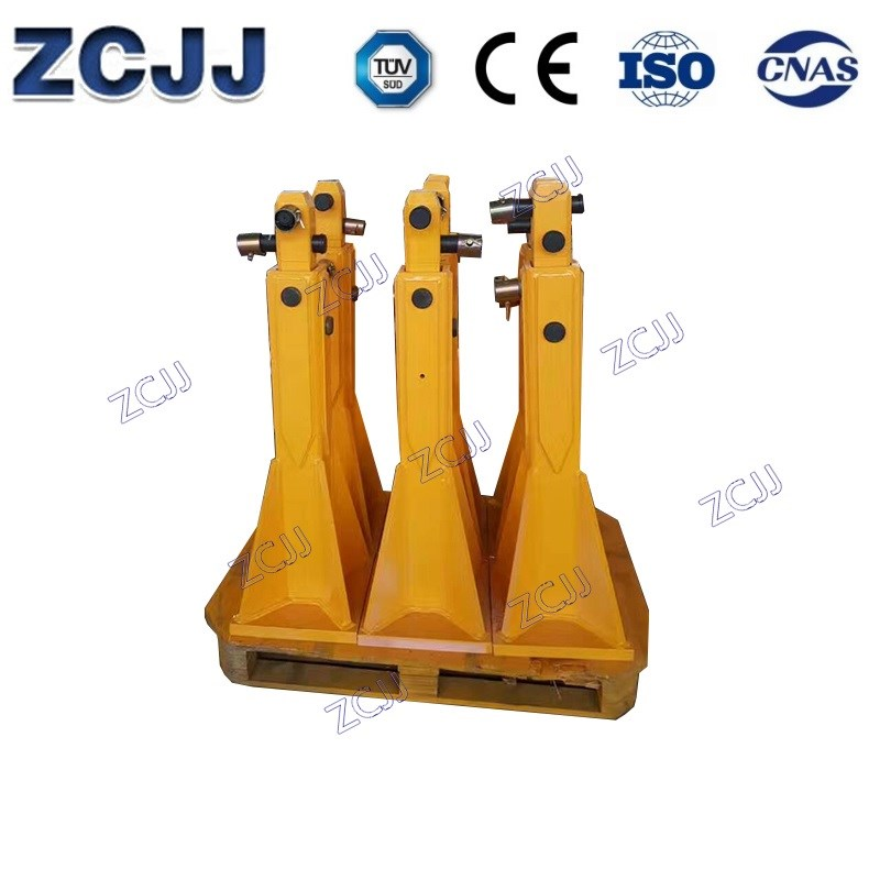 Bases Fixing Angles For K Type Mast Manufacturers, Bases Fixing Angles For K Type Mast Factory, Supply Bases Fixing Angles For K Type Mast