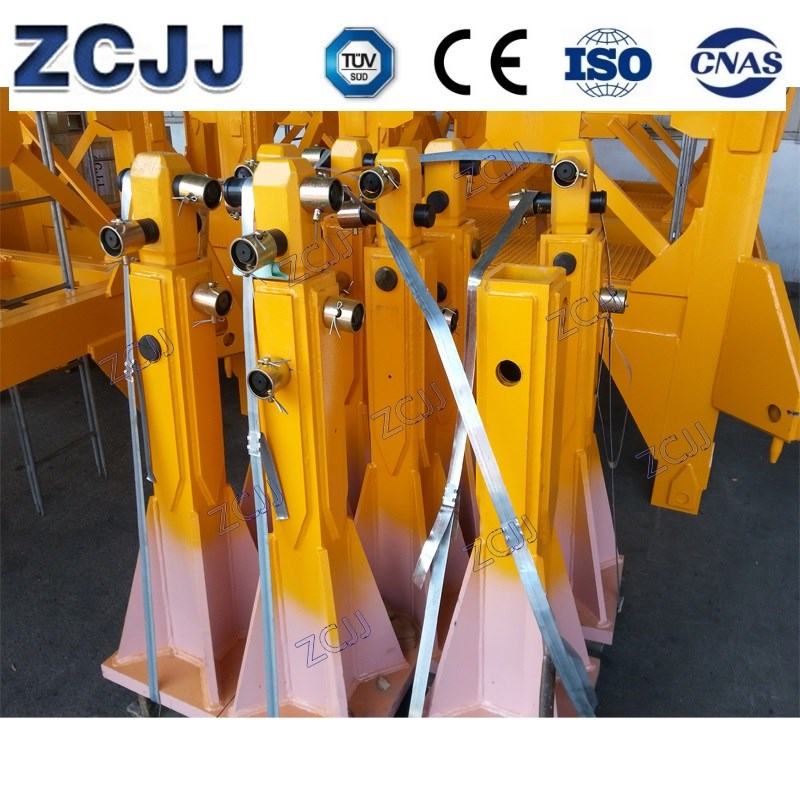 Bases Fixing Angles For K637A Mast Manufacturers, Bases Fixing Angles For K637A Mast Factory, Supply Bases Fixing Angles For K637A Mast