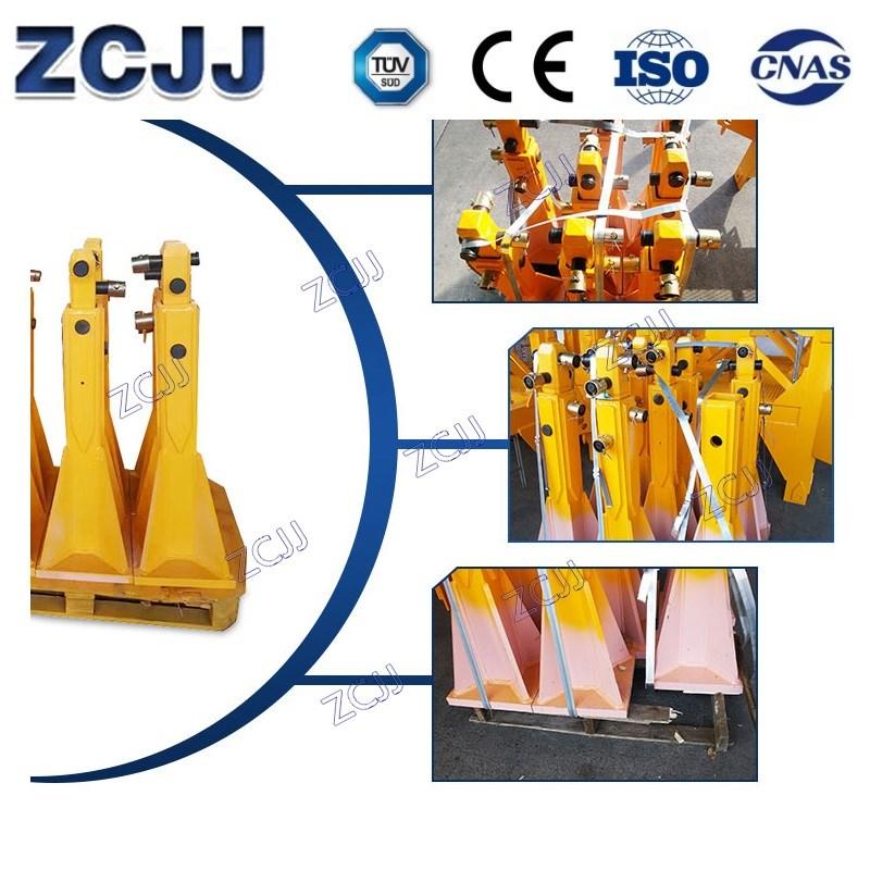 купить Основания, фиксирующие углы для мачты K60,Основания, фиксирующие углы для мачты K60 цена,Основания, фиксирующие углы для мачты K60 бренды,Основания, фиксирующие углы для мачты K60 производитель;Основания, фиксирующие углы для мачты K60 Цитаты;Основания, фиксирующие углы для мачты K60 компания