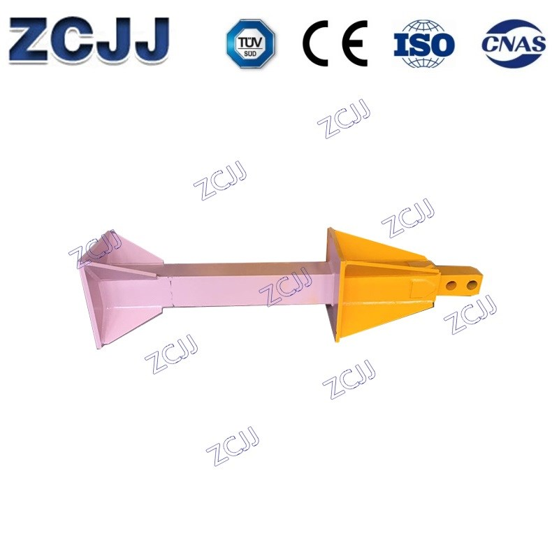 Fixing Angles 7030 Mast Zoomlion Manufacturers, Fixing Angles 7030 Mast Zoomlion Factory, Supply Fixing Angles 7030 Mast Zoomlion