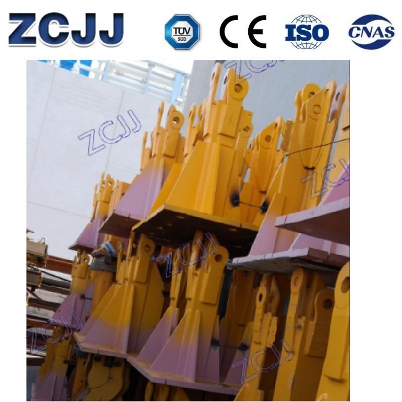 купить R22A Основы, фиксирующие угол башенного крана,R22A Основы, фиксирующие угол башенного крана цена,R22A Основы, фиксирующие угол башенного крана бренды,R22A Основы, фиксирующие угол башенного крана производитель;R22A Основы, фиксирующие угол башенного крана Цитаты;R22A Основы, фиксирующие угол башенного крана компания