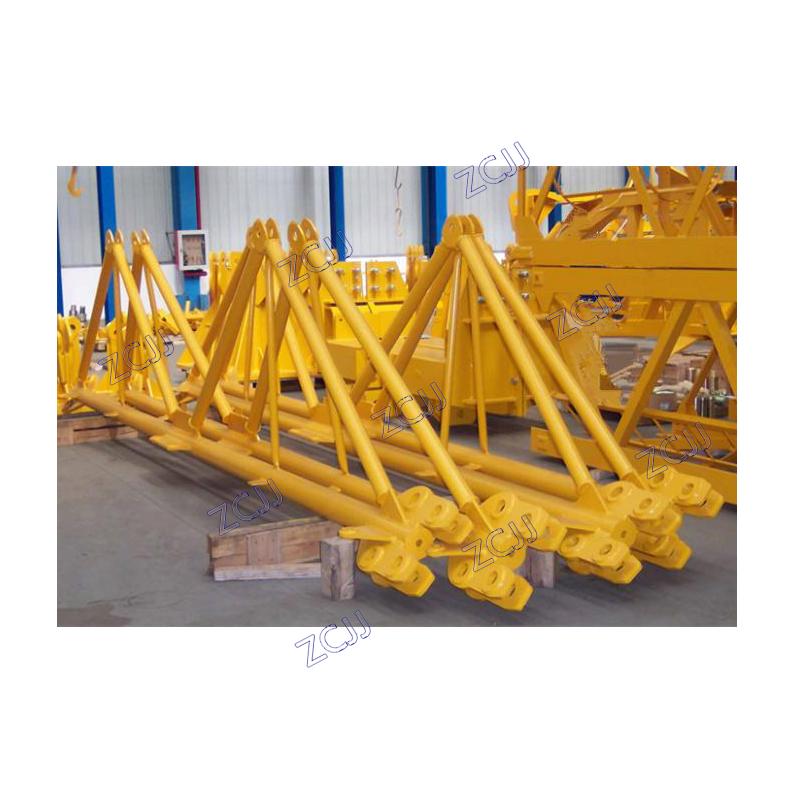 R87 Masts