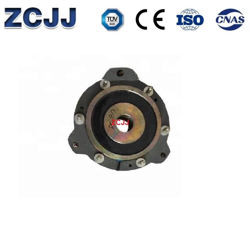 Hoist Motor fixed Magnetic