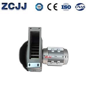 Вентиляторный двигатель вентилятора для башенного крана