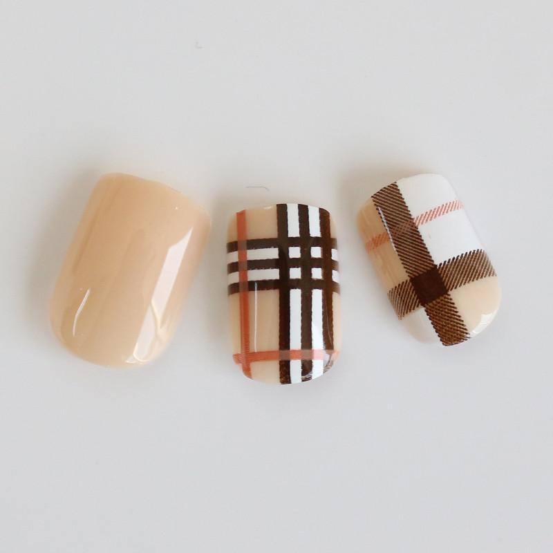 купить Накладные ногти на заказ, удлиненные ногти для салона красоты, светло-розовый УФ-гель на шпильках, предназначенные для фестиваля,Накладные ногти на заказ, удлиненные ногти для салона красоты, светло-розовый УФ-гель на шпильках, предназначенные для фестиваля цена,Накладные ногти на заказ, удлиненные ногти для салона красоты, светло-розовый УФ-гель на шпильках, предназначенные для фестиваля бренды,Накладные ногти на заказ, удлиненные ногти для салона красоты, светло-розовый УФ-гель на шпильках, предназначенные для фестиваля производитель;Накладные ногти на заказ, удлиненные ногти для салона красоты, светло-розовый УФ-гель на шпильках, предназначенные для фестиваля Цитаты;Накладные ногти на заказ, удлиненные ногти для салона красоты, светло-розовый УФ-гель на шпильках, предназначенные для фестиваля компания