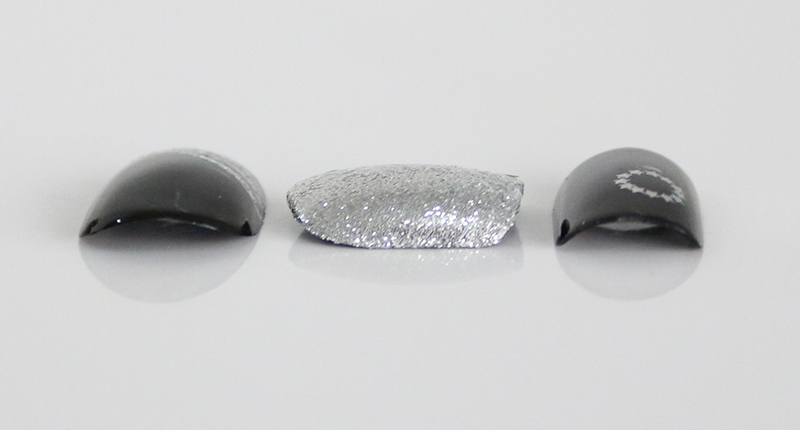 Künstliche Nägel