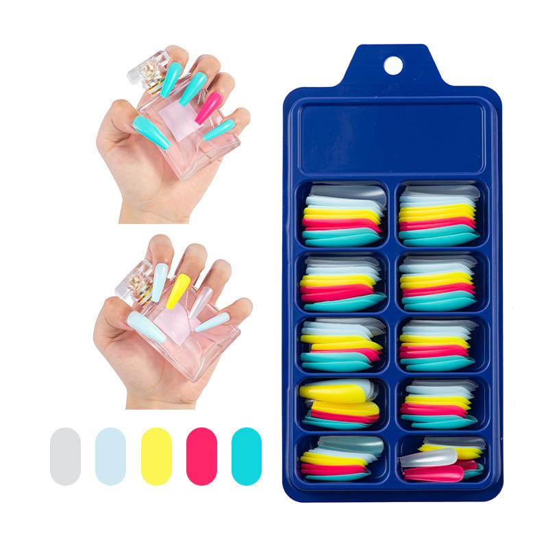 купить Прозрачное / натуральное полное покрытие, съемное наращивание ногтей во французском стиле, патч для дизайна ногтей, форма гроба, накладные ногти, накладные ногти балерины,Прозрачное / натуральное полное покрытие, съемное наращивание ногтей во французском стиле, патч для дизайна ногтей, форма гроба, накладные ногти, накладные ногти балерины цена,Прозрачное / натуральное полное покрытие, съемное наращивание ногтей во французском стиле, патч для дизайна ногтей, форма гроба, накладные ногти, накладные ногти балерины бренды,Прозрачное / натуральное полное покрытие, съемное наращивание ногтей во французском стиле, патч для дизайна ногтей, форма гроба, накладные ногти, накладные ногти балерины производитель;Прозрачное / натуральное полное покрытие, съемное наращивание ногтей во французском стиле, патч для дизайна ногтей, форма гроба, накладные ногти, накладные ногти балерины Цитаты;Прозрачное / натуральное полное покрытие, съемное наращивание ногтей во французском стиле, патч для дизайна ногтей, форма гроба, накладные ногти, накладные ногти балерины компания