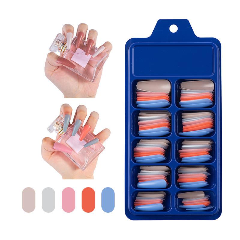 Αγοράστε Καθαρό / φυσικό πλήρες κάλυμμα γαλλικό στυλ Αποσπώμενες επεκτάσεις νυχιών Nail Art Patch φέρετρο σχήμα ψεύτικα νύχια μπαλαρίνα ψεύτικα νύχια,Καθαρό / φυσικό πλήρες κάλυμμα γαλλικό στυλ Αποσπώμενες επεκτάσεις νυχιών Nail Art Patch φέρετρο σχήμα ψεύτικα νύχια μπαλαρίνα ψεύτικα νύχια τιμές,Καθαρό / φυσικό πλήρες κάλυμμα γαλλικό στυλ Αποσπώμενες επεκτάσεις νυχιών Nail Art Patch φέρετρο σχήμα ψεύτικα νύχια μπαλαρίνα ψεύτικα νύχια μάρκες,Καθαρό / φυσικό πλήρες κάλυμμα γαλλικό στυλ Αποσπώμενες επεκτάσεις νυχιών Nail Art Patch φέρετρο σχήμα ψεύτικα νύχια μπαλαρίνα ψεύτικα νύχια Κατασκευαστής,Καθαρό / φυσικό πλήρες κάλυμμα γαλλικό στυλ Αποσπώμενες επεκτάσεις νυχιών Nail Art Patch φέρετρο σχήμα ψεύτικα νύχια μπαλαρίνα ψεύτικα νύχια Εισηγμένες,Καθαρό / φυσικό πλήρες κάλυμμα γαλλικό στυλ Αποσπώμενες επεκτάσεις νυχιών Nail Art Patch φέρετρο σχήμα ψεύτικα νύχια μπαλαρίνα ψεύτικα νύχια Εταιρείας,