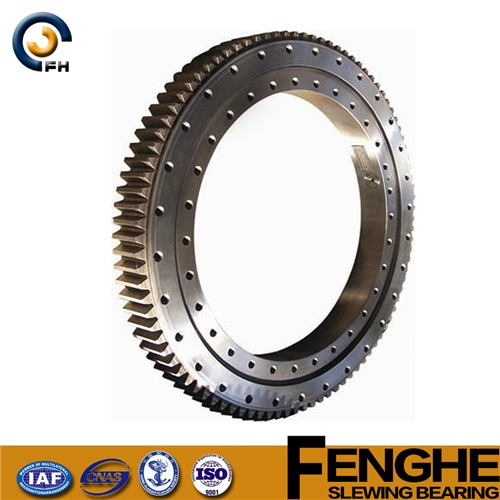 High quality china manufacture slewing gear bearing Quotes,China china manufacture slewing gear bearing Factory,china manufacture slewing gear bearing Purchasing
