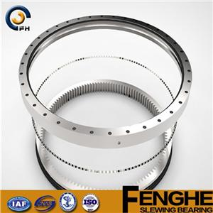 High quality single row ball slewing ring bearing Quotes,China single row ball slewing ring bearing Factory,single row ball slewing ring bearing Purchasing
