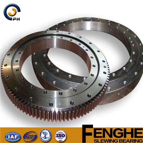 slewing bearing for sales