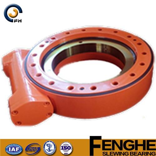 hitachi excavator swing ring bearing Manufacturers, hitachi excavator swing ring bearing Factory, Supply hitachi excavator swing ring bearing