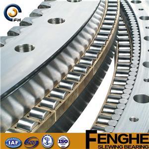 tower crane parts slewing bearing Manufacturers, tower crane parts slewing bearing Factory, Supply tower crane parts slewing bearing
