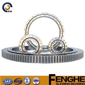 China Slewing Rings