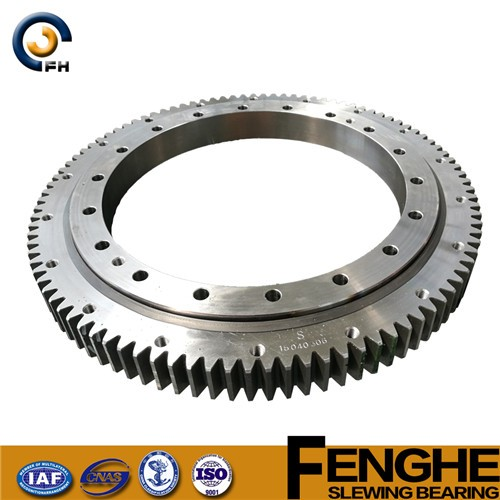 High quality cross roller mechanical slewing bearing Quotes,China cross roller mechanical slewing bearing Factory,cross roller mechanical slewing bearing Purchasing