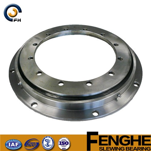 high quality construction Slewing Bearing