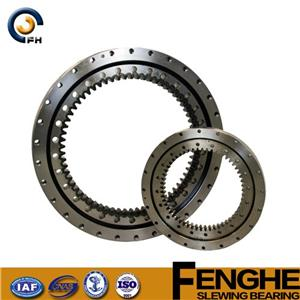three row roller slewing bearing Manufacturers, three row roller slewing bearing Factory, Supply three row roller slewing bearing
