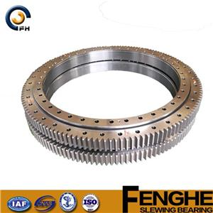 high quality china manufacture turntable bearing