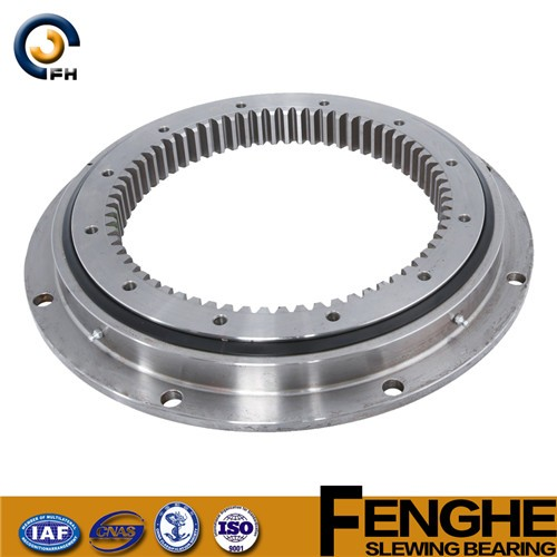 High quality china manufacture three row roller slewing bearing Quotes,China china manufacture three row roller slewing bearing Factory,china manufacture three row roller slewing bearing Purchasing