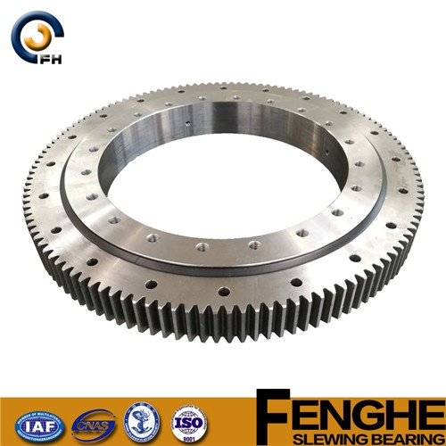 Construction Slewing Bearing Manufacturers, Construction Slewing Bearing Factory, Supply Construction Slewing Bearing