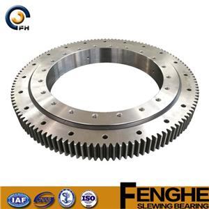 Construction Slewing Bearing