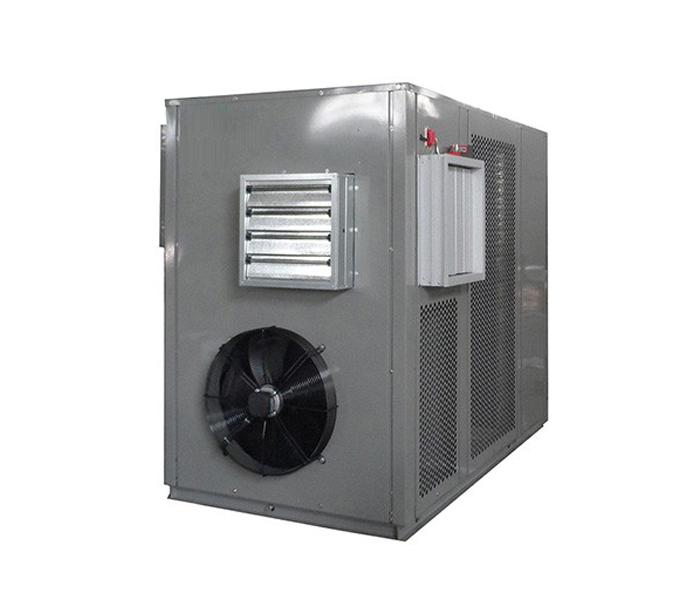 Heat Pump Food Drying Kiln