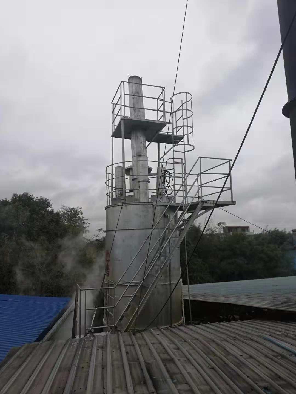 купить Оборудование для удаления пыли из котла на биомассе,Оборудование для удаления пыли из котла на биомассе цена,Оборудование для удаления пыли из котла на биомассе бренды,Оборудование для удаления пыли из котла на биомассе производитель;Оборудование для удаления пыли из котла на биомассе Цитаты;Оборудование для удаления пыли из котла на биомассе компания