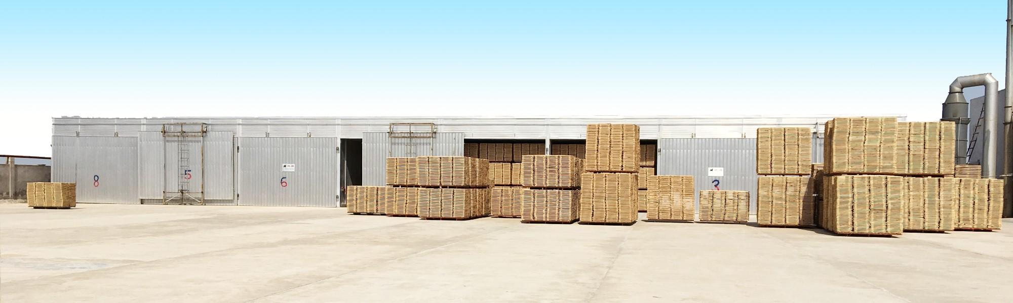 購入木材乾燥窯スチーム,木材乾燥窯スチーム価格,木材乾燥窯スチームブランド,木材乾燥窯スチームメーカー,木材乾燥窯スチーム市場,木材乾燥窯スチーム会社