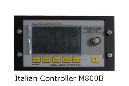 купить Kiln Control System,Kiln Control System цена,Kiln Control System бренды,Kiln Control System производитель;Kiln Control System Цитаты;Kiln Control System компания